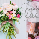 5 ways to make your flowers last longer