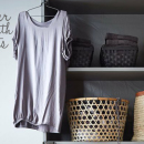 Basket case – clever ideas from storage to display