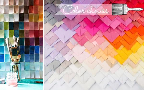 choose_color_main