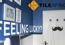 Win a R2,500 Voucher from Tile Africa!