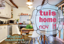 TUIS | HOME Magical Makeovers Nov 14