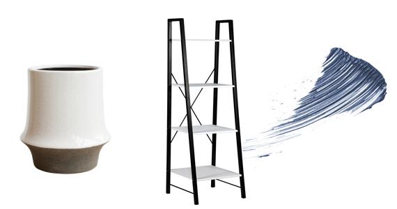 91011vase_ladder_paint