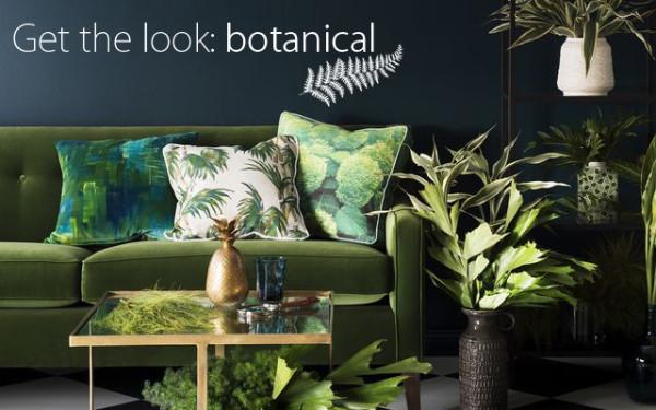 botanical_main