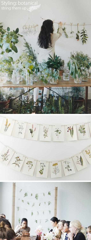 styling_botanicals1