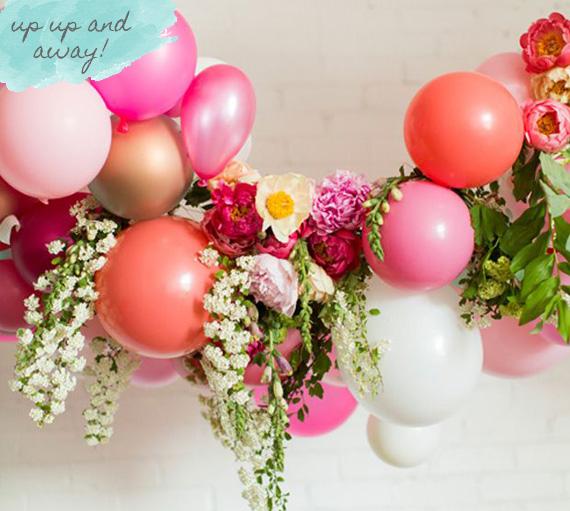 botanical_party2