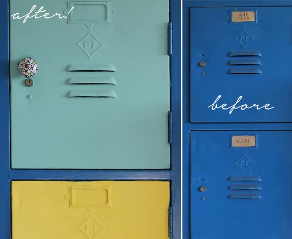 locker1