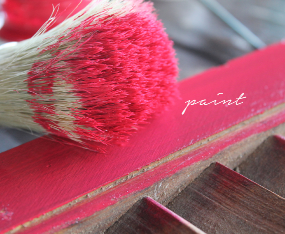 paint_shutter3