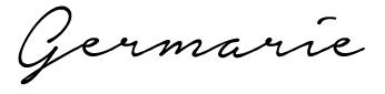 signature_germarie2