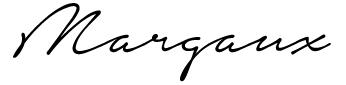 signature_margaux2