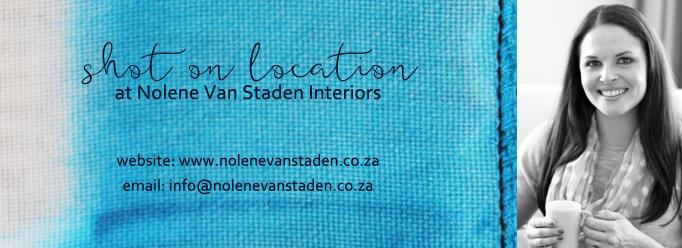 Nolene_Van_Staden
