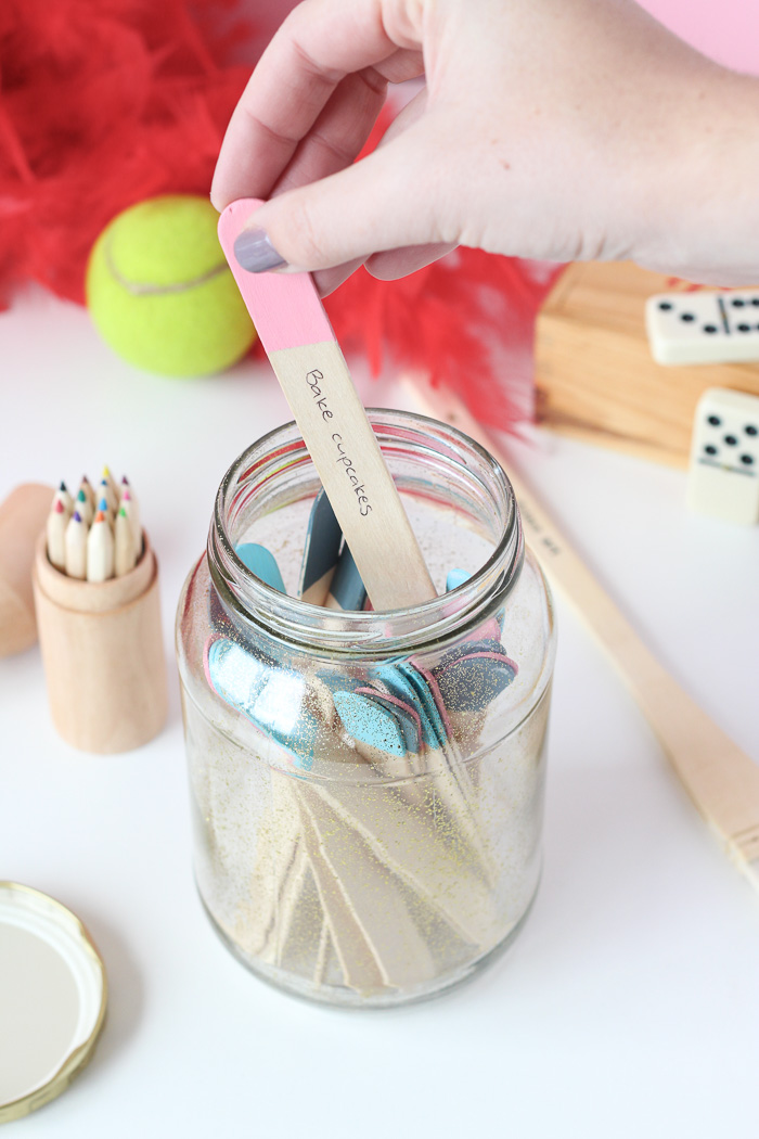 Winter ideas jar-7
