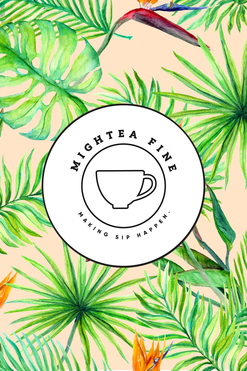 Makers Making a Difference: Lara Of Mightea Fine