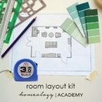 room layout kit 2