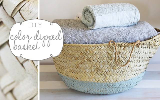 Useful DIY project ideas for your home Summer