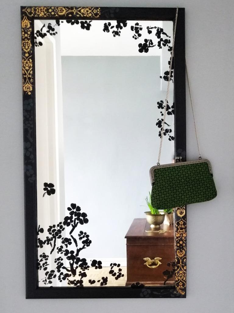 decorative-unique-patterned-mirror-diy